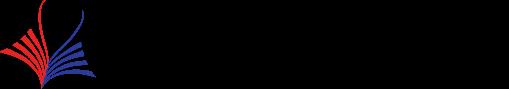 cmcnational-logo